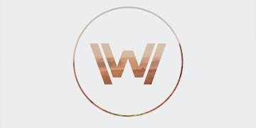 HBO offre une saison 4 à «Westworld»