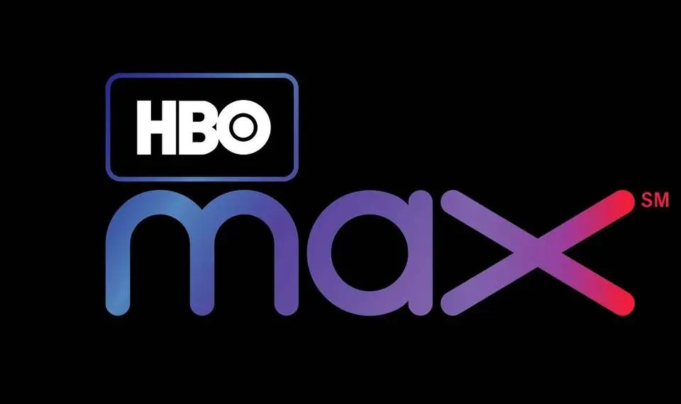 Un catalogue XXL pour la plateforme de streaming HBO Max