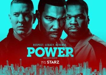 StarzPlay annonce du lourd pour le mois de mai