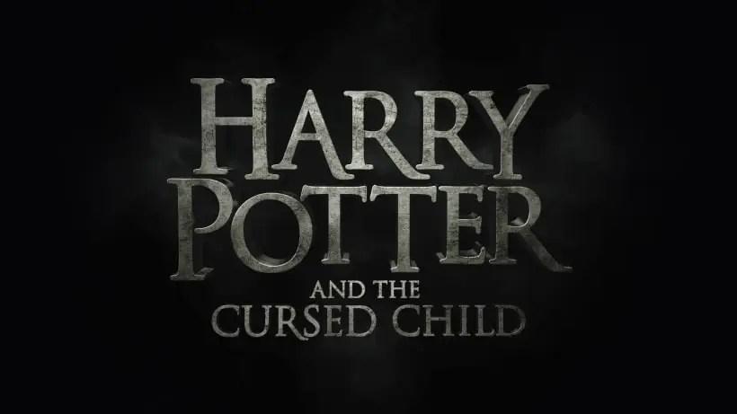 Harry Potter et le film L'enfant maudit : Date de sortie : Tout ce qu'on sait !