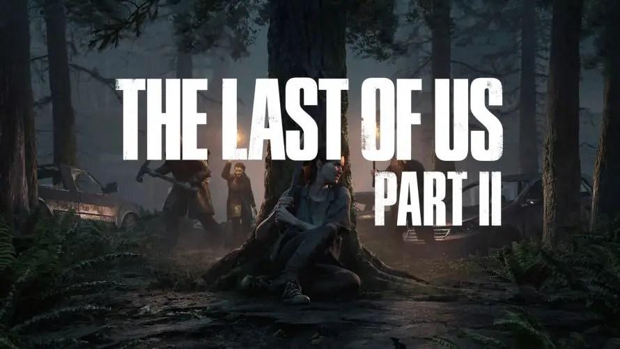 Sony repousse la sortie de plusieurs jeux