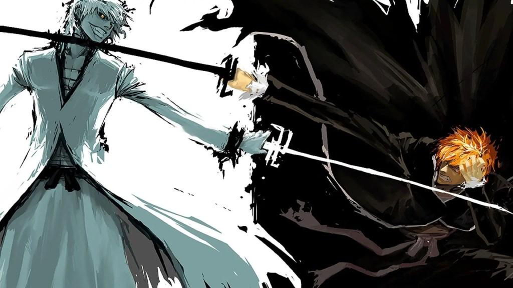 Bleach Thousand-Year Blood War Arc : Date de sortie, Streaming ...