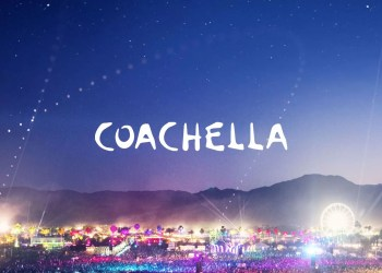 Visionnez le documentaire : Coachella: 20 Years in the Desert
