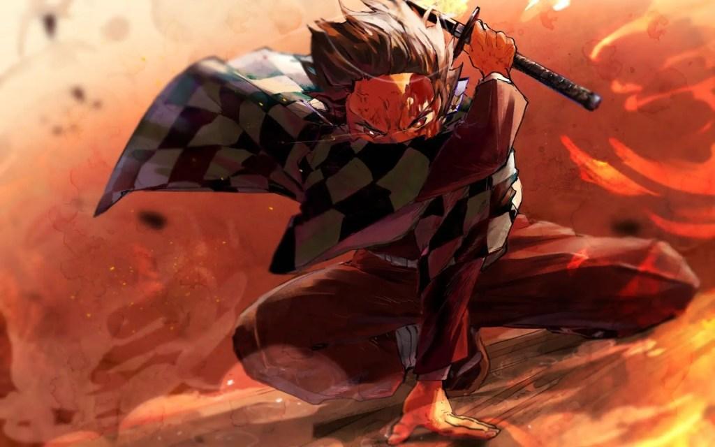 Demon Slayer Kimetsu no Yaiba Saison 2 : Sortie, avenir et détails