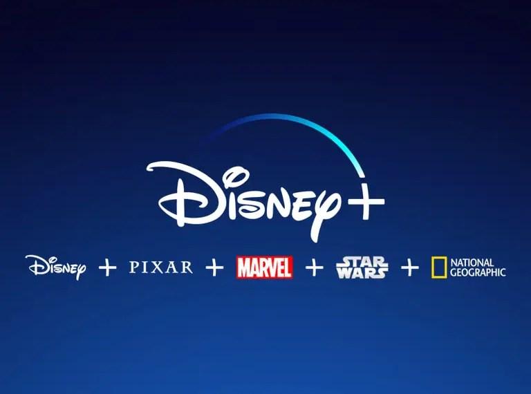 Disney + : les sorties du mois de Mai