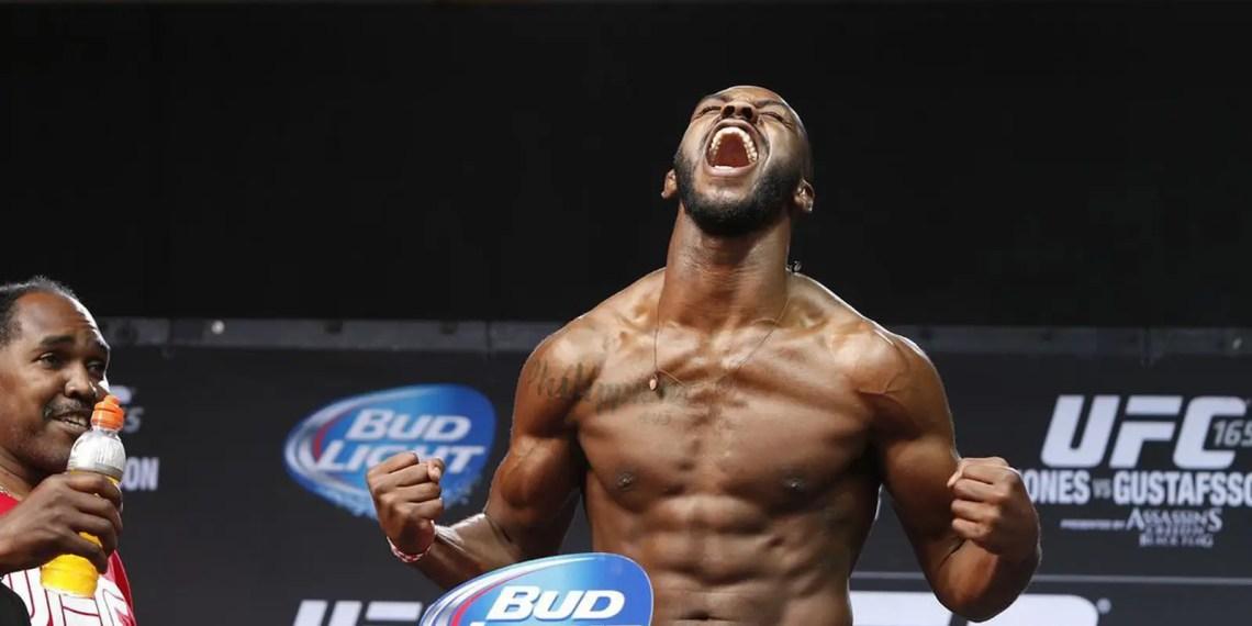 Dana White confirme le retour de l'UFC en annonçant les combats de l' UFC 249 et deux autres événements
