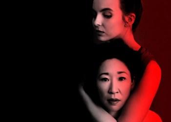 Killing Eve Saison 3 / Saison 4 : épisode 1 Streaming - Date de sortie