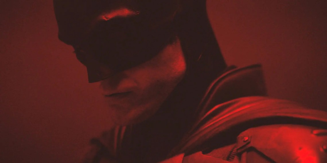 Warner Bros contraint de reporté The Batman à cause du COVID 19