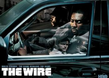 """La suite de la série culte """"The Wire"""" est en préparation"""