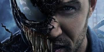 Venom 2 : date de sortie, casting, et tout ce que nous savons !
