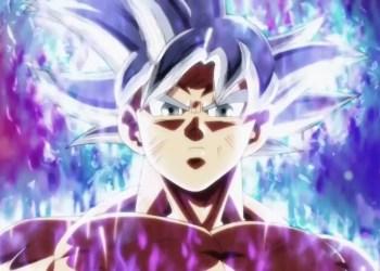 Dragon Ball Super Chapitre 60 Date de sortie et récapitulatif