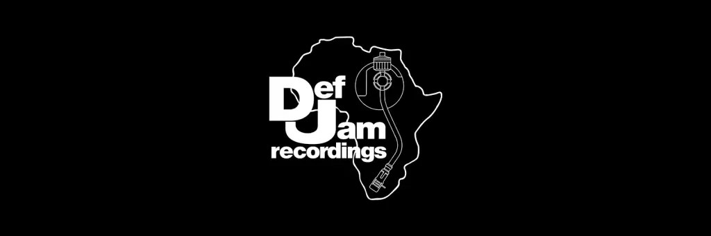 Universal Music Group lance Def Jam Africa !