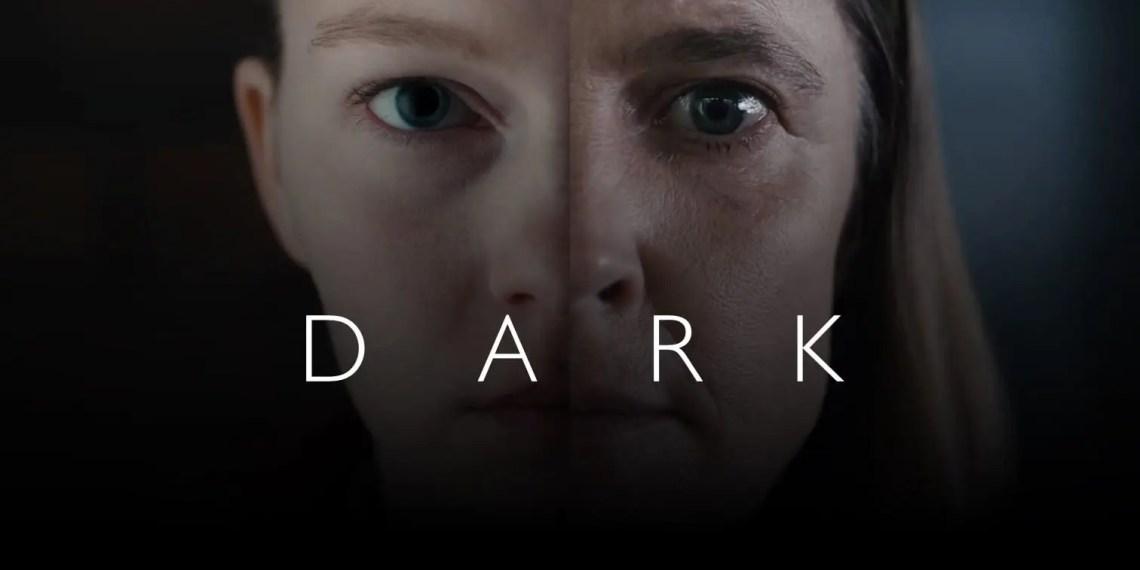 Dark fait son retour sur Netflix pour la saison 3
