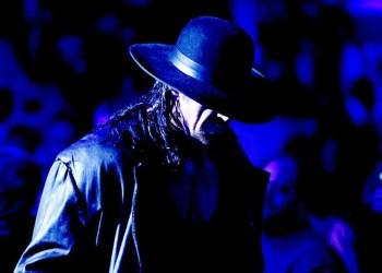 Le docu-série «Undertaker: The Last Ride» débutera ce 10 mai!