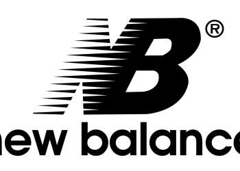 New Balance offre1 million de dollars en sneakers au personnel médical