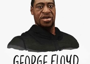 La mort de George Floyd révole tout Minneapolis !