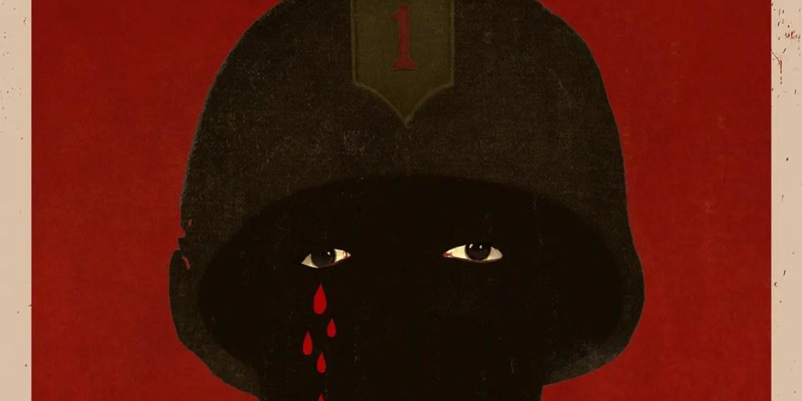 """Découvrez la bande-annonce de """"Da 5 Bloods"""" de Spike Lee"""