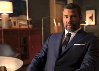 """Le casting et les réalisateurs de la saison 2 de """"The Twilight Zone"""" révélés"""