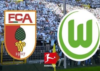 Comment regarder Augsburg contre Wolfsburg en live streaming