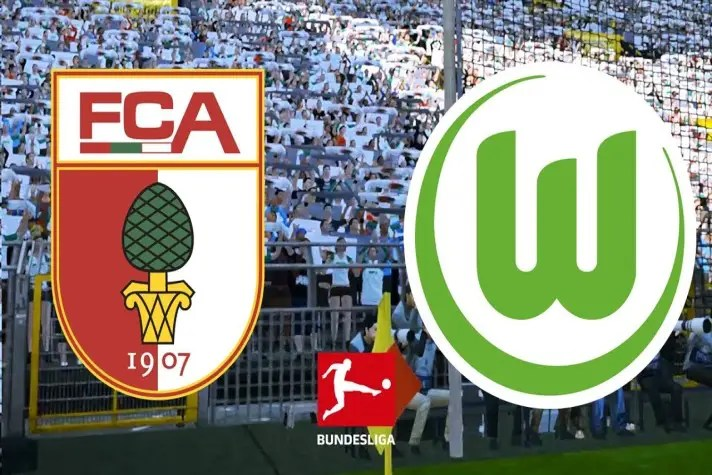 Comment regarder Augsburg contre Wolfsburg en live streaming