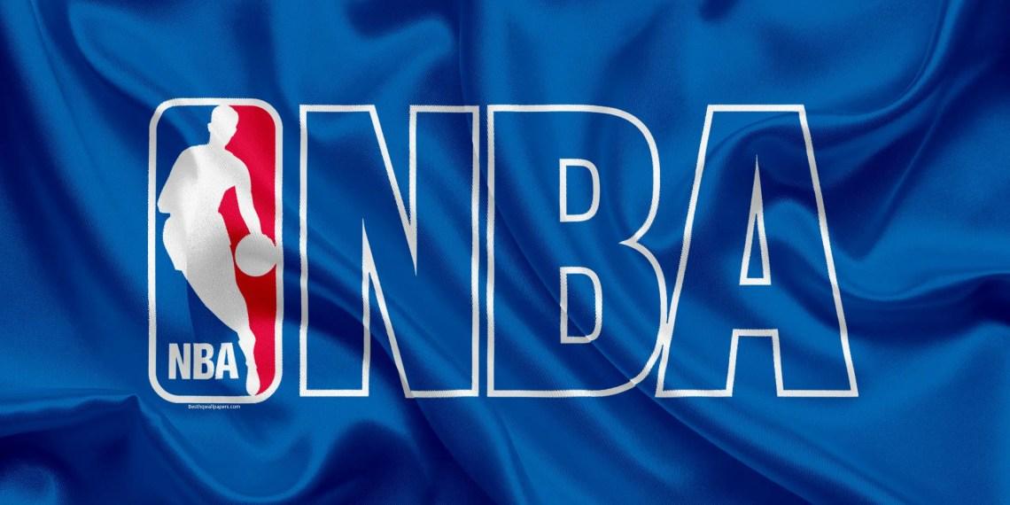 Adam Silver présente ses options pour redémarrer la saison de la NBA
