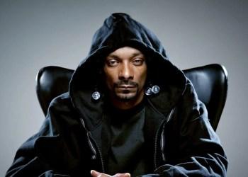 Snoop Dogg répond aux accusations 6ix9ine !