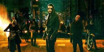 The Purge : la série American Nightmare annulée après 2 saisons