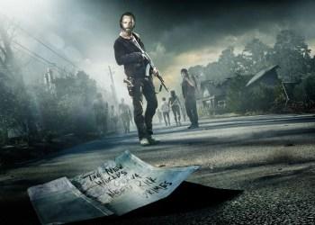 The Walking Dead Saison 11 : Que va-t-il arriver à Rick Grimes ? Reviendra-t-il ?