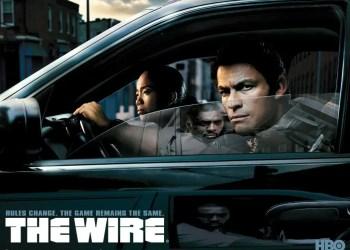 """David Simon met fin aux rumeurs concernant le retour de """"The Wire"""""""