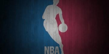 NBA : Des messages de soutien sur les maillots des joueurs pour terminer la saison ?