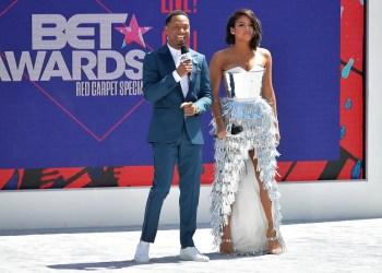 BET Awards 2020 : Liste complète des nominés