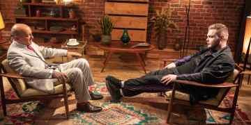 Rémy se livre dans le dernier épisode de Thérapie ce jeudi sur VICE TV