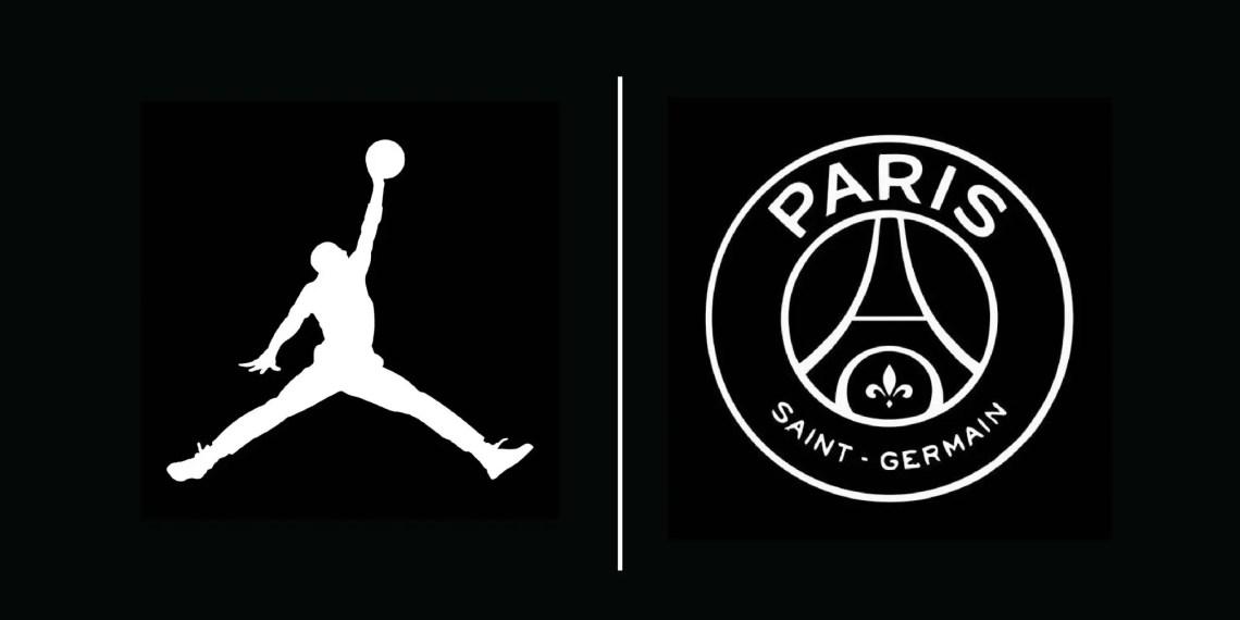 Rumeur : PSG x Air Jordan 7 pour 2021 : 1ère Aperçu
