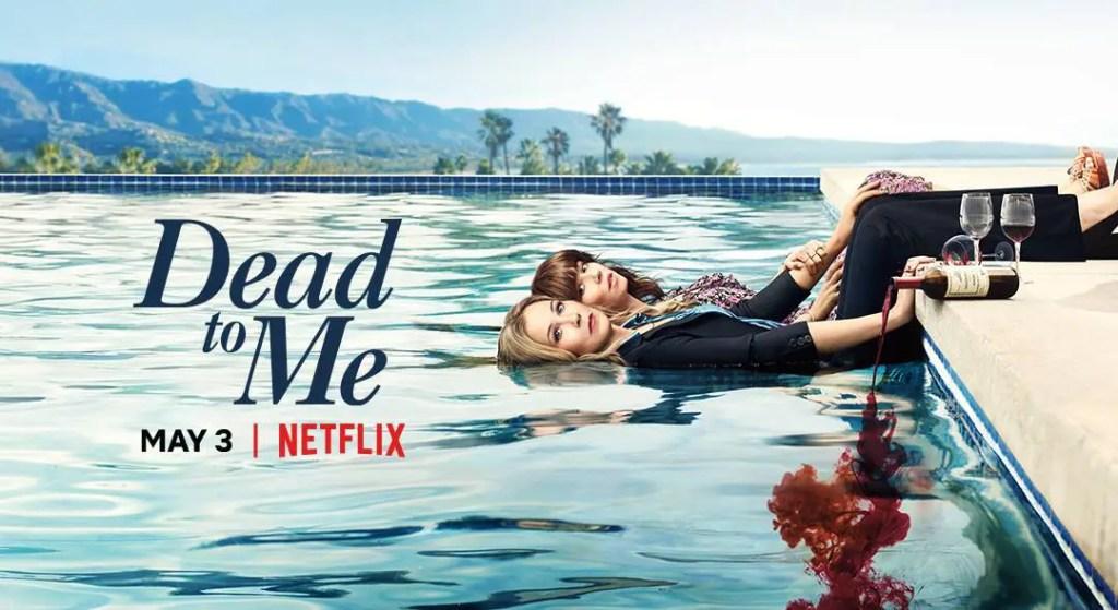 Dead To Me Saison 3 : Date de sortie et détails