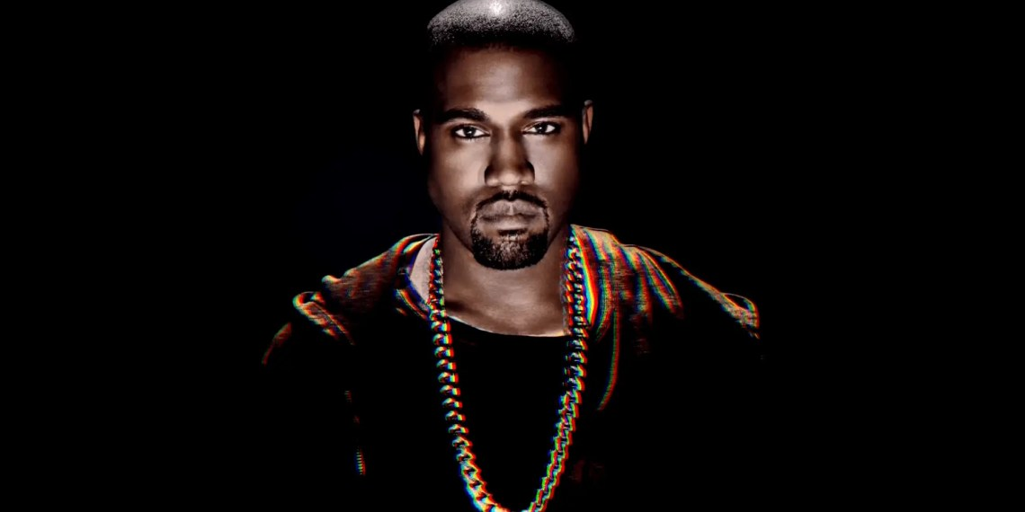 Kanye West fait un don de 2 millions $ à la famille de George Floyd !