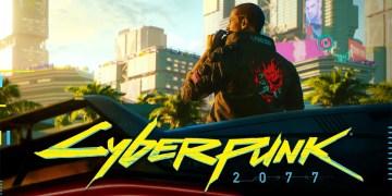 Cyberpunk 2077 : Un nouveau teaser dévoilé + une série Netfix inspiré du jeu