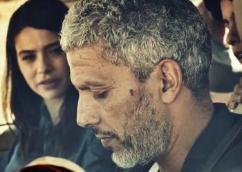 « Un fils », film réalisé par Mehdi Barsaoui mettant en scène Samy Bouajila ainsi que Najla Ben Abdallah ressort en salles le 22 juin.