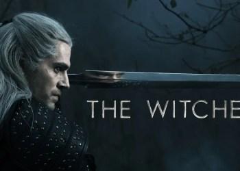 Blood Origin, le spin-off de The Witcher annoncé par Netflix