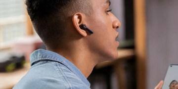 La marque OnePlus lance sa paire d'écouteurs true wireless