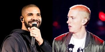 Akon a refusé Drake