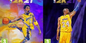 NBA 2K21 - Prélude, Démo, Date de sortie et mise à jour