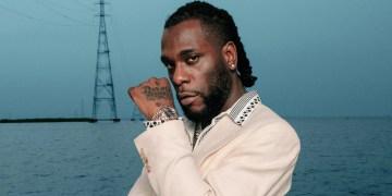 Le nouvel album de Burna Boy sera produit par Diddy