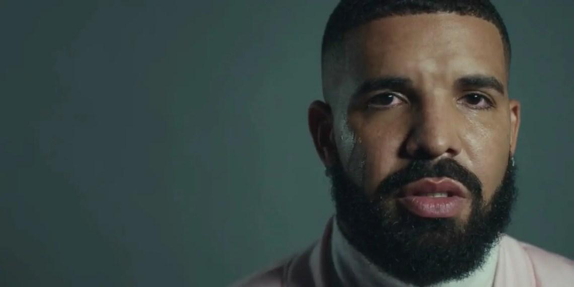 Drake drop 'LAUGH NOW CRY LATER' en feat avec Lil Durk et c'est très très chaud !