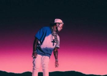 Lil Uzi Vert annonce un concert virtuel live avec Live Nation