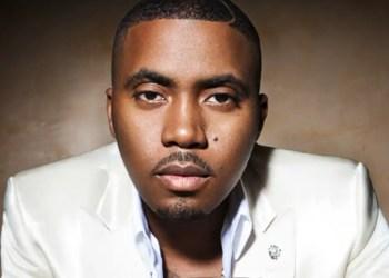 """Nas dévoile la tracklist """" King's Disease """" avec Big Sean, Lil Durk, Don Toliver"""