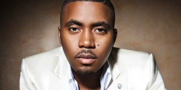 "Nas dévoile la tracklist "" King's Disease "" avec Big Sean, Lil Durk, Don Toliver"