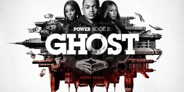 POWER BOOK II : GHOST : épisode 1 streaming - Date de sortie