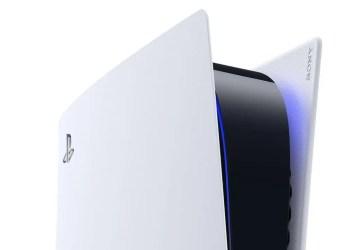 Sony s'exprime enfin sur la rétrocompatibilité de la PS5