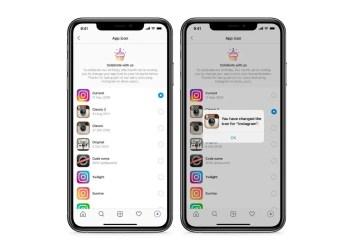 Comment changer le logo de votre Instagram sur Android et iOS