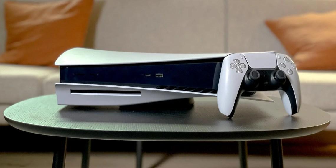 """Le PDG de Sony confirme que les PS5 ne sont plus disponibles : """"Absolument tout est vendu"""""""
